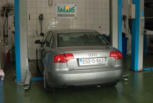 Image Result For Audi A Tfsi Karakteristike