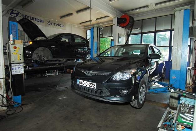 polovni-hyundai-i30-2012-proauto-02