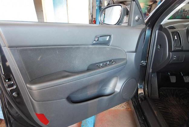 polovni-hyundai-i30-2012-proauto-10