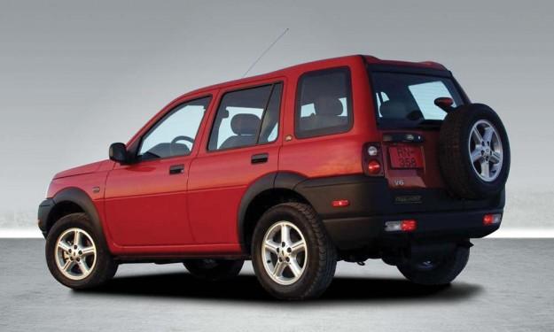 polovni-land-rover-freelander-2012-proauto-13