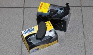 polovni-opel-astra-g-2013-proauto-10