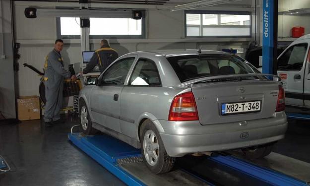 polovni-opel-astra-g-2013-proauto-17