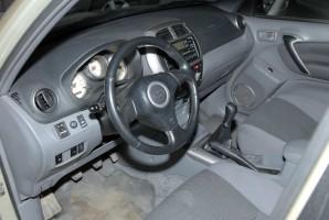 polovni-toyota-rav4-afa-racing-proauto-02