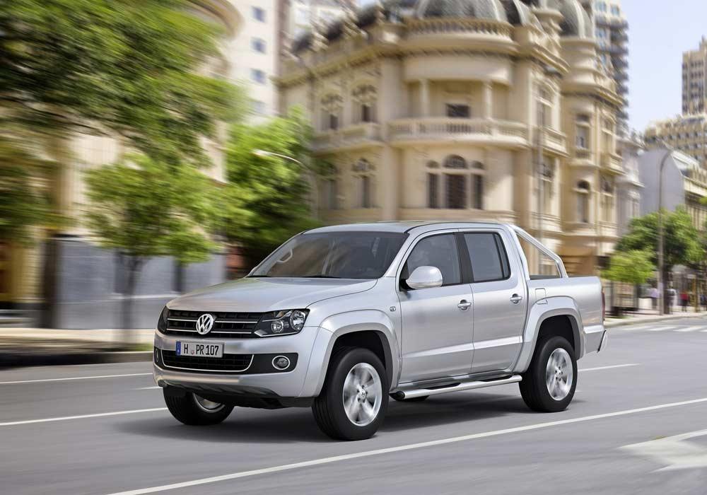 Model-Volkswagen-Amarok