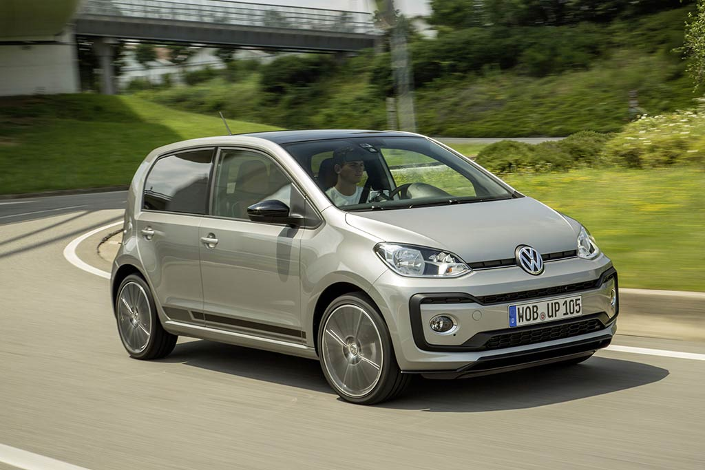 Model-Volkswagen-up!