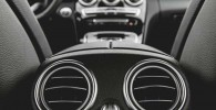 test-mercedes-c-2015-proauto-09
