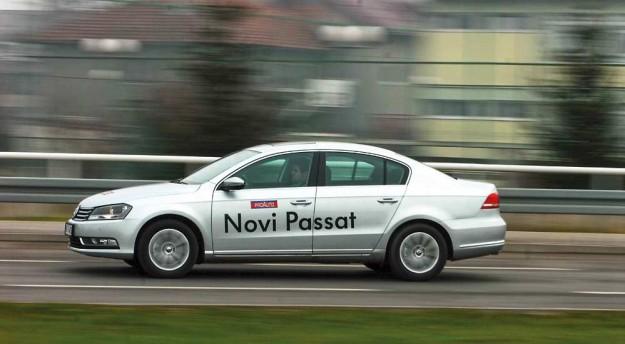 test-proauto-vw-passat-b7-11-01-03