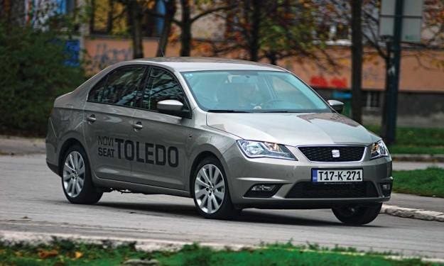 test-seat-toledo-2013-proauto-01