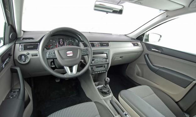 test-seat-toledo-2013-proauto-02
