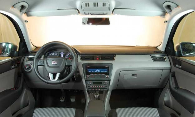 test-seat-toledo-2013-proauto-03