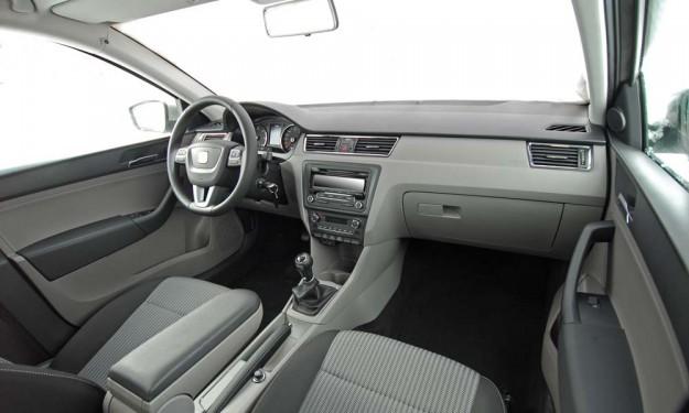 test-seat-toledo-2013-proauto-04