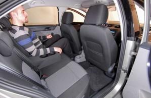 test-seat-toledo-2013-proauto-10