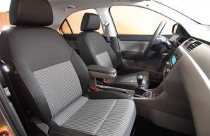 test-seat-toledo-2013-proauto-11