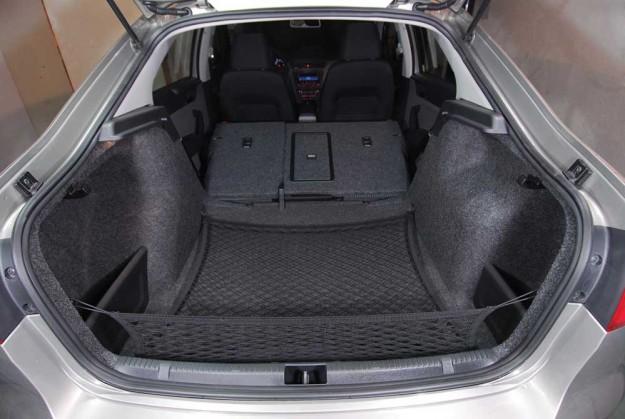 test-seat-toledo-2013-proauto-13