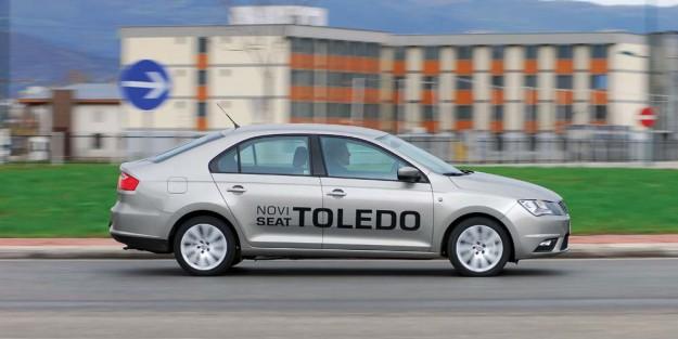 test-seat-toledo-2013-proauto-14