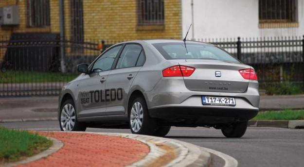 test-seat-toledo-2013-proauto-16