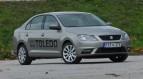 test-seat-toledo-2013-proauto-22