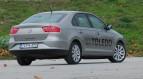 test-seat-toledo-2013-proauto-23