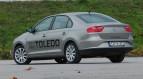 test-seat-toledo-2013-proauto-24