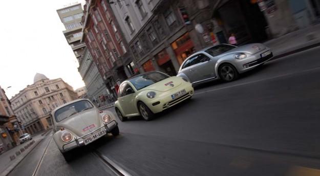 test-volkswagen-beetle-20-tsi-dsg-2012-proauto-3-bube-02
