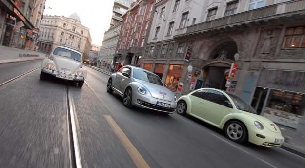 test-volkswagen-beetle-20-tsi-dsg-2012-proauto-3-bube-03