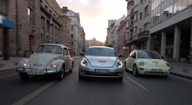 test-volkswagen-beetle-20-tsi-dsg-2012-proauto-3-bube-04