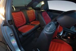 test-volkswagen-beetle-20-tsi-dsg-2012-proauto-3-bube-06