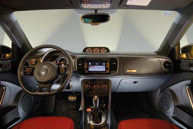 test-volkswagen-beetle-20-tsi-dsg-2012-proauto-3-bube-08
