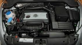 test-volkswagen-beetle-20-tsi-dsg-2012-proauto-3-bube-14