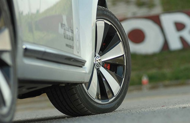 test-volkswagen-beetle-20-tsi-dsg-2012-proauto-3-bube-16