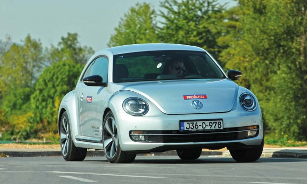 test-volkswagen-beetle-20-tsi-dsg-2012-proauto-3-bube-17