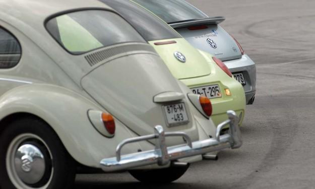 test-volkswagen-beetle-20-tsi-dsg-2012-proauto-3-bube-20