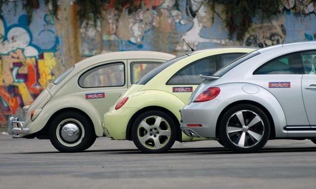 test-volkswagen-beetle-20-tsi-dsg-2012-proauto-3-bube-21