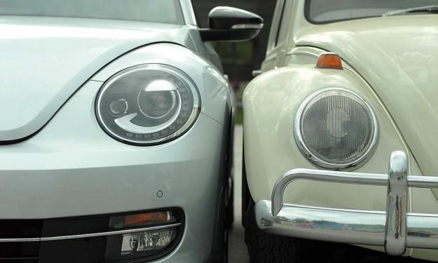 test-volkswagen-beetle-20-tsi-dsg-2012-proauto-3-bube-22