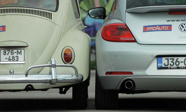 test-volkswagen-beetle-20-tsi-dsg-2012-proauto-3-bube-23