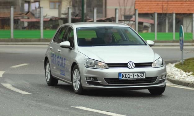 test-volkswagen-golf-a7-16tdi-2013-proauto-01