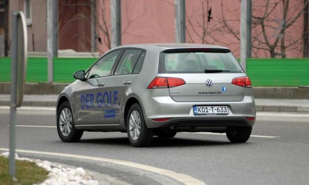 test-volkswagen-golf-a7-16tdi-2013-proauto-02