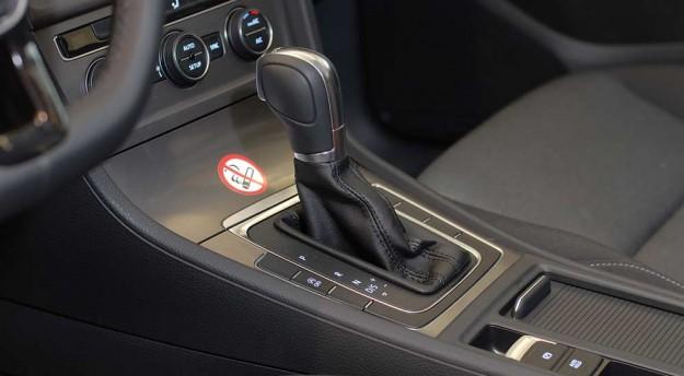 test-volkswagen-golf-a7-16tdi-2013-proauto-04