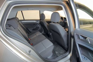 test-volkswagen-golf-a7-16tdi-2013-proauto-06