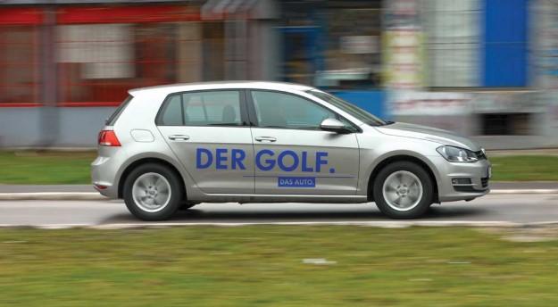 test-volkswagen-golf-a7-16tdi-2013-proauto-17