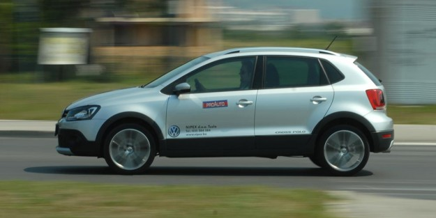 test-volkswagen-polo-cross-nipex-2012-proauto-09