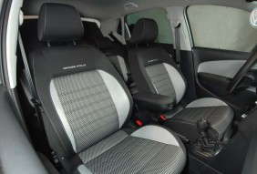test-volkswagen-polo-cross-nipex-2012-proauto-11