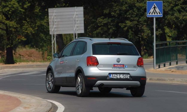 test-volkswagen-polo-cross-nipex-2012-proauto-19