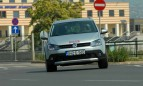 test-volkswagen-polo-cross-nipex-2012-proauto-20