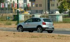 test-volkswagen-polo-cross-nipex-2012-proauto-23