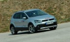 test-volkswagen-polo-cross-nipex-2012-proauto-24