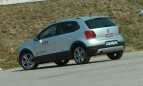 test-volkswagen-polo-cross-nipex-2012-proauto-25