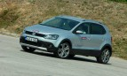test-volkswagen-polo-cross-nipex-2012-proauto-26