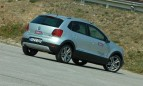 test-volkswagen-polo-cross-nipex-2012-proauto-27