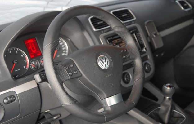 test-vw-scirocco-07